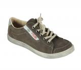 Dámská obuv b89f85020a