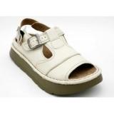 Dámské sandály Lesta L1004 béžová 78e65bee28