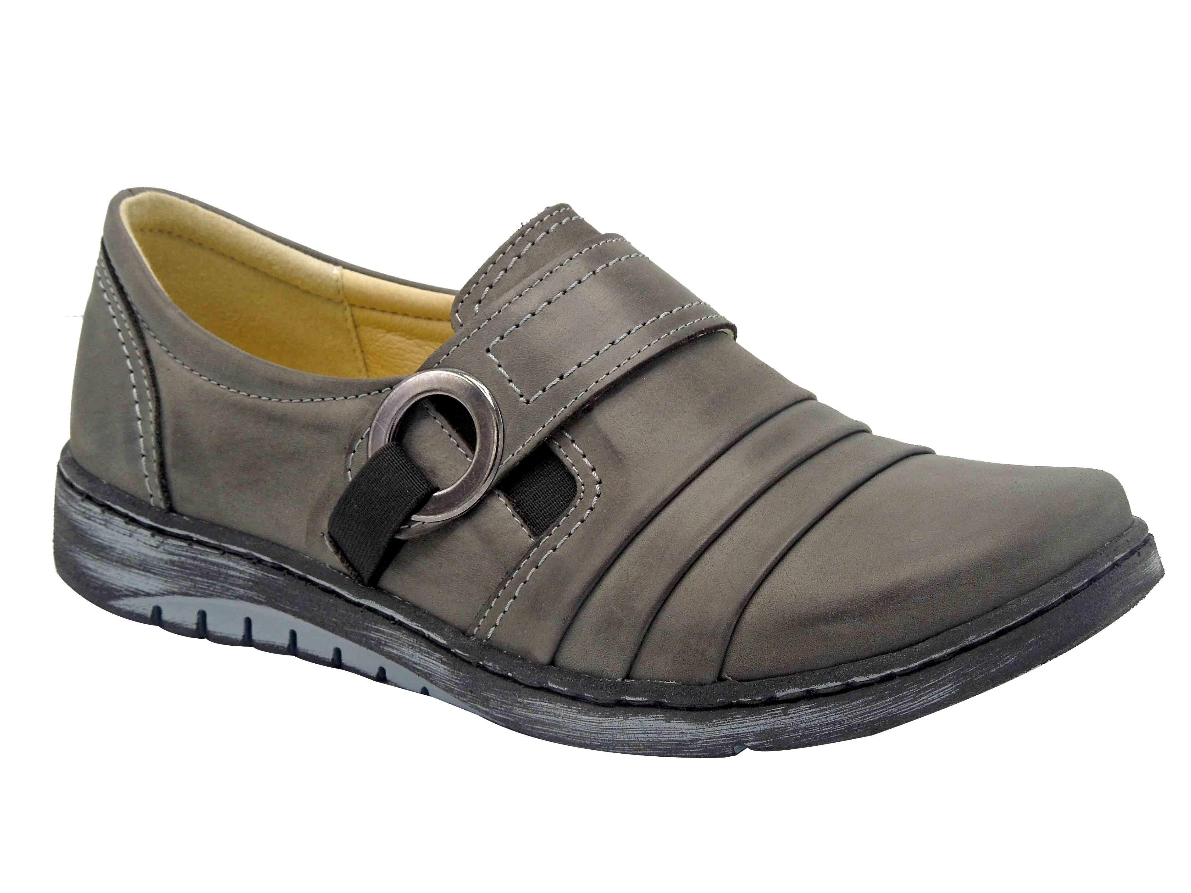 fa7ca6e71b3 Dámská obuv