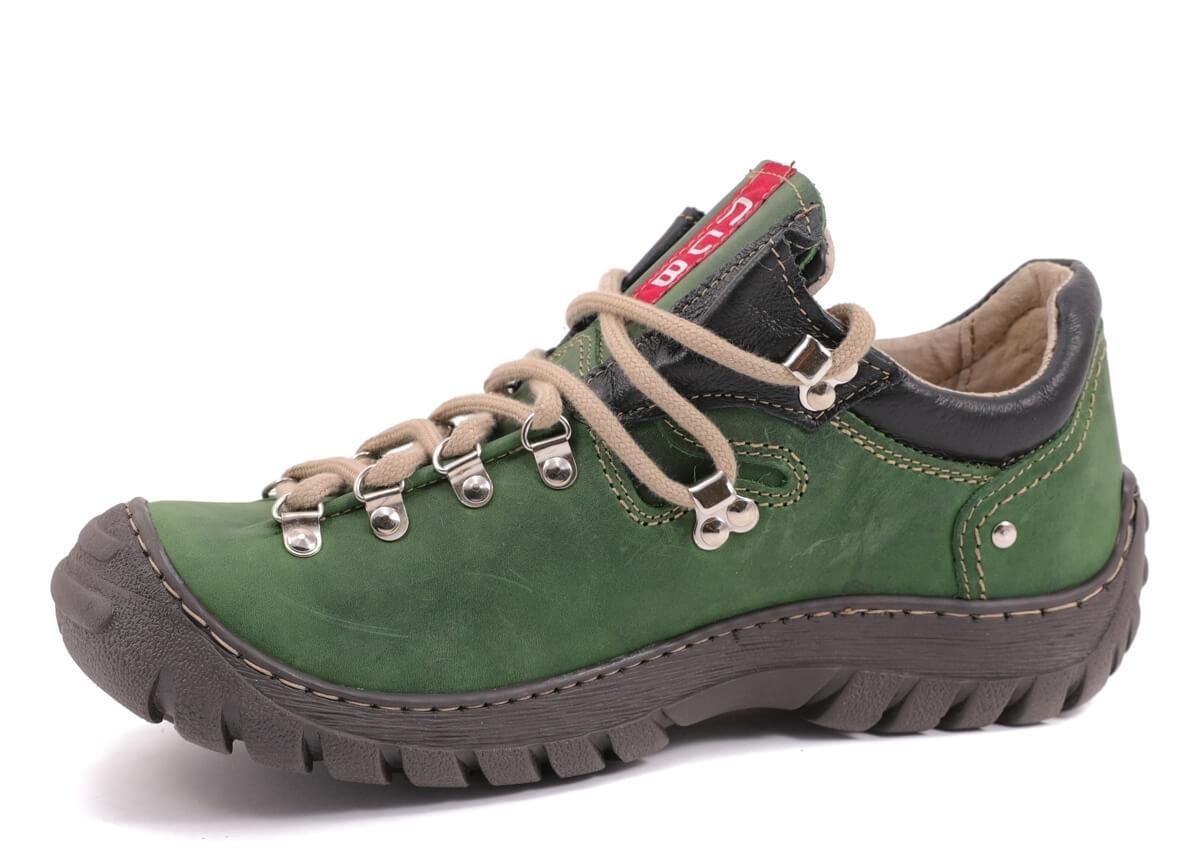 Kompletní specifikace. Pánské trekové boty Nagaba ... f8dd90585f