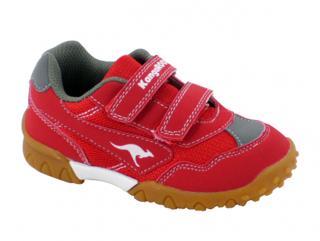 Dětská obuv | Tenisky | dámské,pánské,dětské,boty,sandály ...