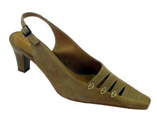 046ec6dcc8c Dámské letní boty Szydlowski 404 empty