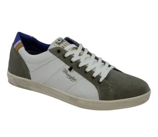 65f369704bb pánská obuv