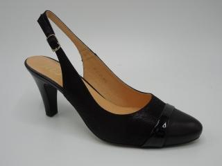 Dámská společenská obuv 10ca897dac