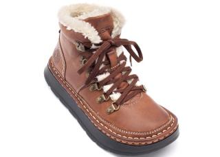 Dámské zimní boty 13a036410d