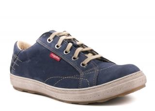 ebd4db845c1 Pánské společenská obuv nejen do práce